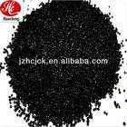 Granular/powder Carbon Black N375