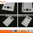 For Samsung Galaxy S4 i9500 Crystal Hard Case
