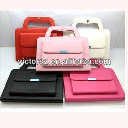 For iPad Mini Hand Bag Case, 2013 New Hot Case for ipad mini