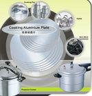 Aluminium Circles for Cook Utensils