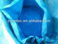 Certifiée iso oxyde de fer bleu( 503,886) pour le revêtement en poudre, de la peinture, pigment