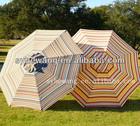 160g polyester beach umbrella latest dress designs alibaba China
