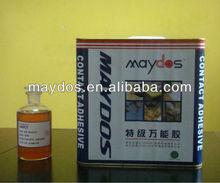 Maydos Universal Adhesive/Glue