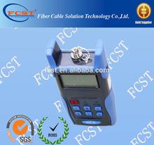 FTI3116 Series Handheld Optical Fiber Laser Source/Fiber Optic Light Source/Fiber Optical Equipment