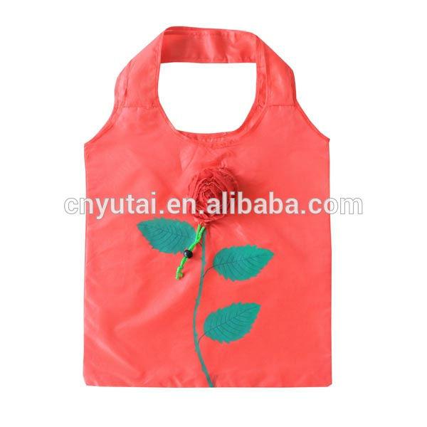 2014 Fashionable cheap customized logo promotional gifts