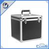 Classic safari lowest price aluminum tool box