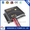 24v led driver 0-10v dimming
