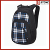 600D Polyester Most Durable Backpack