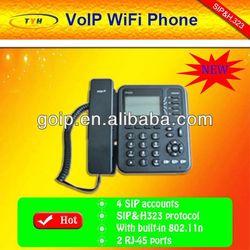 dual sim cdma gsm mobile phones,2 lines voip phone