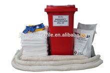240L Oil Emergency Response Spill Kits