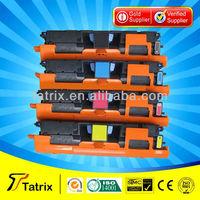 3960A Q3961A TONER, 3960A Q3961A Toner Cartridge Compatible for hp 3960A Q3961A Toner Cartridge, With STMC SGS ISO CE Approved