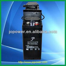 Agm Lead Acid UPS Battery (12v150ah)