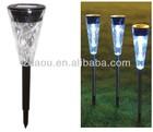 garden light/solar garden light/solar garden lamp