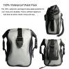 waterproof bag , waist pack,Diving waist pocket,rafting pocket,cheep mixed batch
