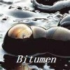 Bitumen 85 100 Softening Point 45-52
