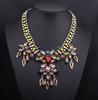wholesale fashion jewelry,fashion jewelry,alibaba in russian