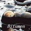 Bitumen 85 100 Softening Point 45-52