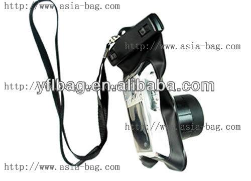 digital camera bag manufacture camera waterproof bag
