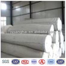 Sell Polyester Non-Woven Fabric