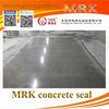 Potassium Concrete Curing Agent Concrete Sealed Harden Agent Manufacturer