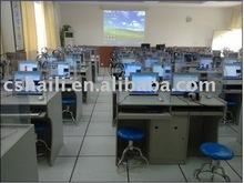 HL-6800C language laboratory software (VOD)