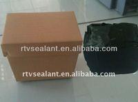 Acid Alkali Resistant butyl Sealant