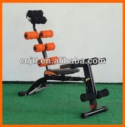 fitness equipment / AB Fitness Equipment GYM TC-012C