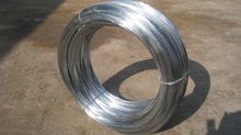 ISO9001 wholesale construction iron wire/steel wire/galvanized iron wire
