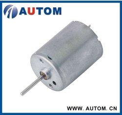 12V micro dc motor ARF-370CA-15370 for mini air pump