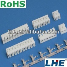 JC25 connectors and terminals PA66 housing