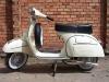 Vespa VLB Sprint 1963 scooter