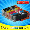 for Canon Ink Cartridge PGI550 , Top Quality Ink Cartridge PGI550 for Canon . 15 Years Ink Cartridge Manufacturer IN CHINA.