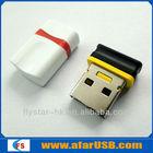 Mini metal usb flash drive, usb 32gb, USB Flash Drive