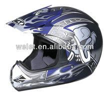 DOT helmet abs composite helmet