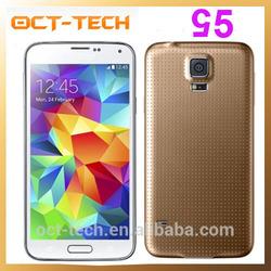 mini cheap phone for kids,Androida 4.0 2GB RAM Bluetooth mobile phone