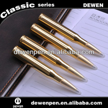 High Quality And Fresh Style Promo Engraved Personalised Pens,Bullet Pens,Funny Ball Pens,small pens