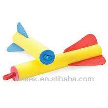 plastic toys for kids,kids foam toys,finger tocket