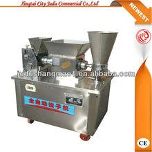 JD-100 strong technical strength dumpling producing machine