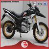 C9 YH NEW MODEL 110CC MINI MOTORBIKE