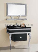 2013 newest Bathroom Cabinet