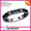 Hottest Original Hematite Magnetic Jewelry