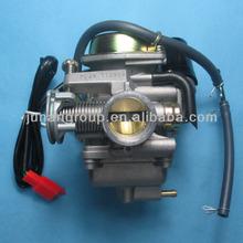 Gy6 125cc 150cc Performance Carburetor