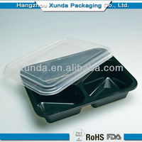 hot sales cheap disposable food container wholesale