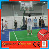 outdoor basketball court portable outdoor basketball court floor