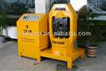 Fy-cyj-2000 hidráulico que hace la máquina / voltaje 380 v 50 Hz con alta calidad