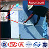 No.110 waterproofing membrane