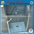 Hsr02-90091 zwei türen stil deutschland duschkabine verkauf, duschabtrennung verkauf