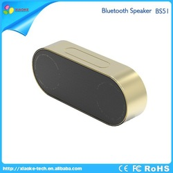 2014 china supplier new electronic products cheap bluetooth mini speaker