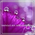 El iva violeta 1( amoniocas: 1324- 55- 6)