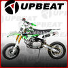 155cc oil cooled klx dirt bike 155 pit bike KLX pit bike